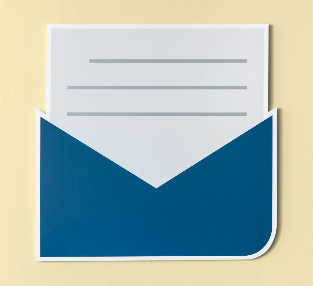 open-letter-email-alert-icon (1)